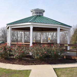 Hillsboro City Park